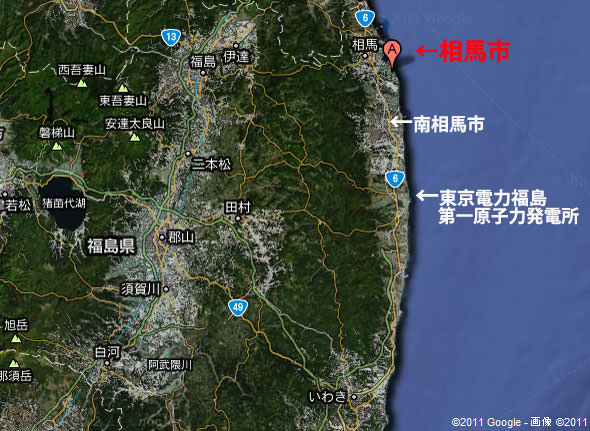 ay_sbimap01