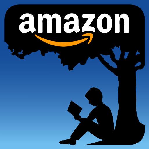 Amazon Kindle ストアに自分のブログ記事を電子書籍化して出品してみた