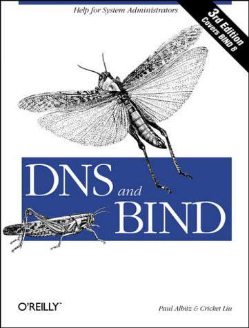 ValueDomainでダイナミックDNSをPHPで運用する