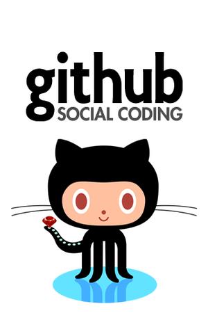 githubにfacebookの新着フィードをRSS出力させるコードをコミットしました