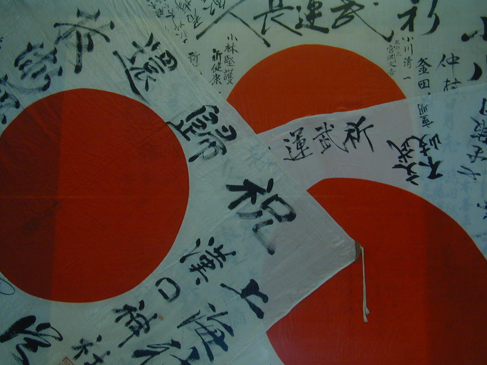 「日本の侵略戦争を美化する危険人物」として留学生から抗議された思い出