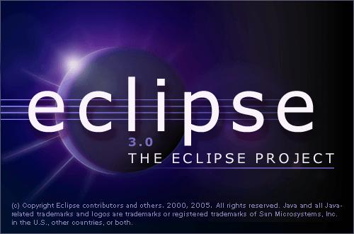 EclipseStarting