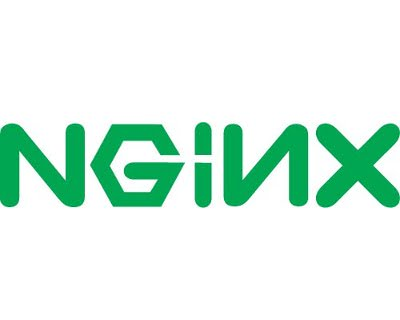 自宅サーバーをApacheからNginxに変えてみた
