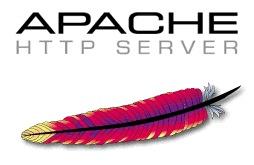Apache2.4のRPM作成方法