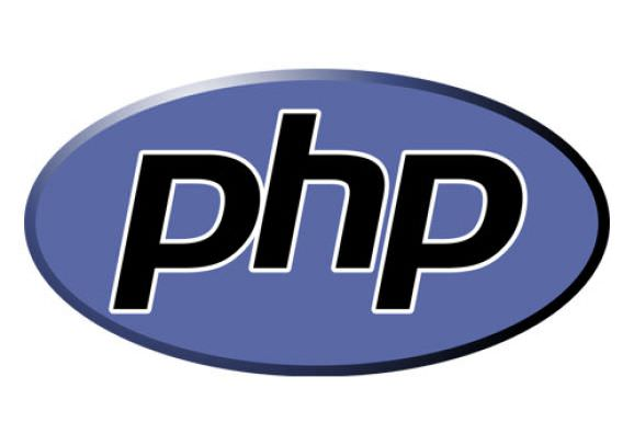 NginxとPHPのコンパイルオプション