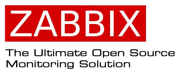 Zabbix-2-0-3-Brings-Tons-of-Fixes-2