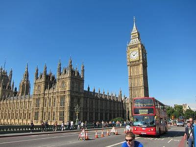 イギリス学派と国際関係学