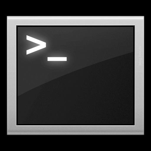 SSH認証方式をユーザーごとに設定する