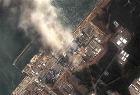福島第一原発事故を巡る報道を統計解析ツールRで有意検定する
