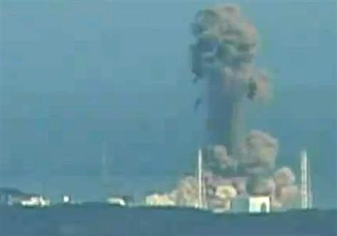fukushima_nuclear_reactor_explosion