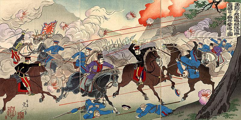 800px-Battle_of_Yalu_River_1904