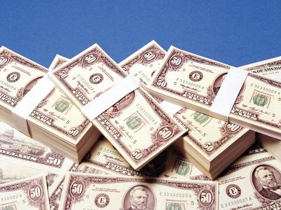 貨幣価値やハイパーインフレを巡る議論(2002年)