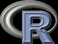 Cicindelaに学ぶレコメンドエンジンの実装