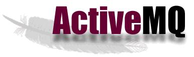 ActiveMQでメッセージキューを実装する