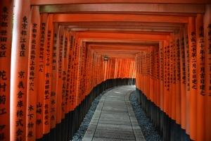 京都 055