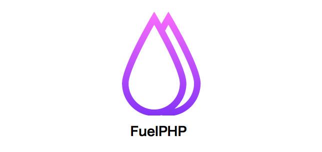 FuelPHPのバリデーションエラーが出た時の対処