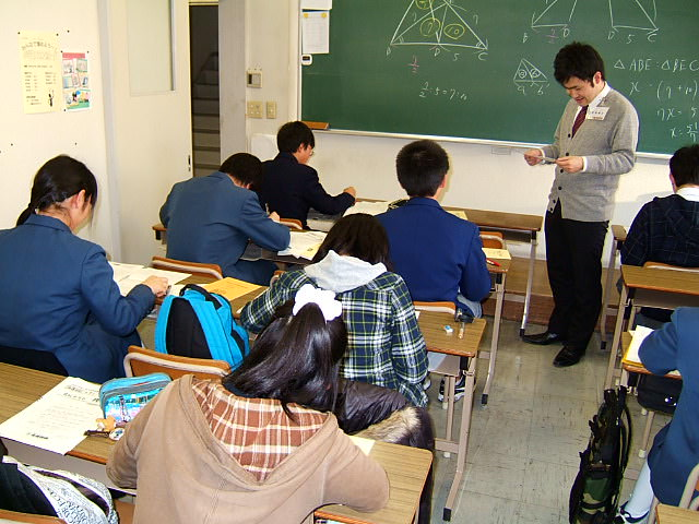 埼玉県の私立受験の裏事情