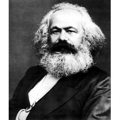 いつか革命が起きると信じていた