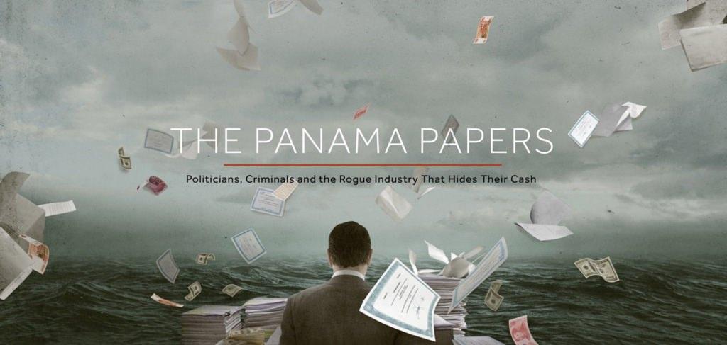 「パナマ文書」にJALや電通が載っているという情報はデマ