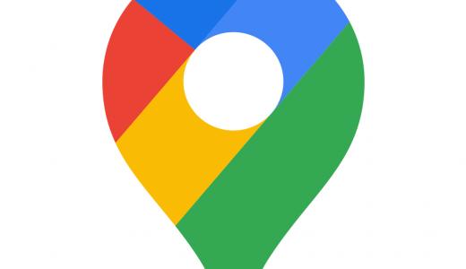 Google Mapsのローカルガイドアカウントが停止された場合の対処法