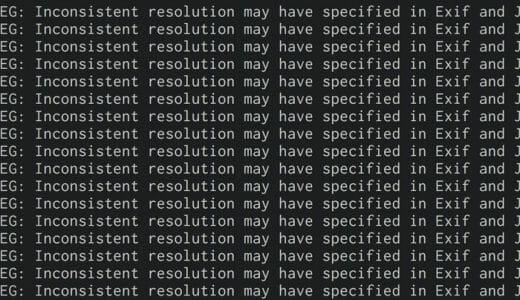 macOSでPNGファイルをJPEGファイルに一括変換する