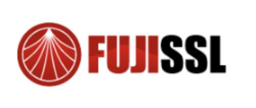 FujiSSL GOでSSL証明書を自動更新する